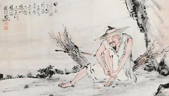神隐天社丨【第四十二回】篡汉室卧牛遭劫