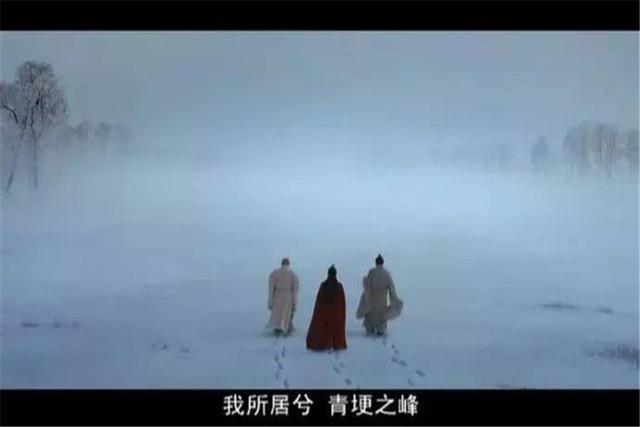 刘一明祖师传丨吾将上下而求索之出家在家两难全